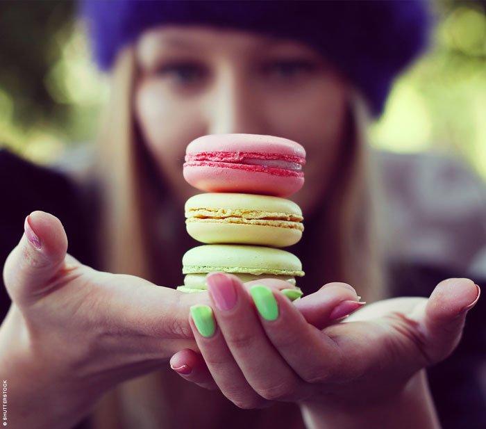 Contre le diabète et les maladies cardiovasculaires, manger en pleine conscience?